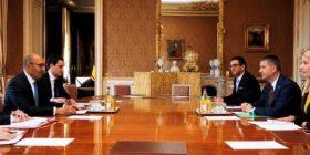 Franca rikonfirmon mbështetjen ndaj agjendës Evropiane të Kosovës