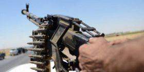 Gjermania do të dërgojë më shumë armë për forcat Peshmerge