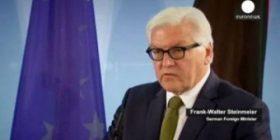 Kriza e emigrantëve, BE sot në një samit të jashtëzakonshëm në Bruksel