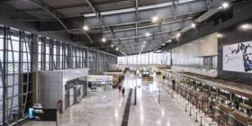 Zbritje çmimesh në Aeroportin 'Adem Jashari'