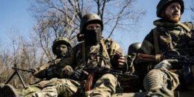 'Ukraina', SHBA akuzon Rusinë për shkelje të marrëveshjes së Minskut
