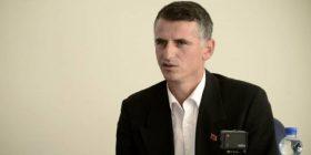 Komuna e Prishtinës e hedh fajin diku tjetër për gropat