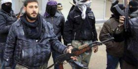 Edhe serbët po iu bashkohen ISIS-it