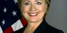 Hillary Clinton sfidon moshën e gatshme për një fillim të ri