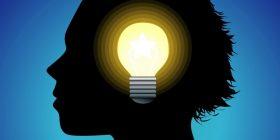 Cilët janë popujt më inteligjentë?
