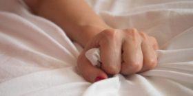 Pse gratë kanë probleme me orgazmën?