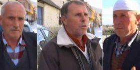 Banorët e Likovës: Incidenti në Gushincë, skenar politik i Gruevskit