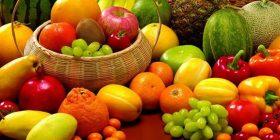 Ja cilët janë vitaminat që nuk duhet ti mungojnë organizmit