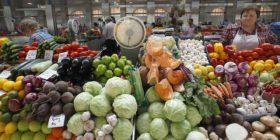 Kosova importon edhe prodhime bujqësore