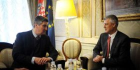Kryeministri kroat: Do të lobojmë te shtetet e BE'së për ta njohur Kosovën