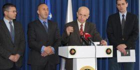 Riza Smaka i bashkohet Aleancës për Ardhmërin e Kosovës