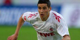 Roshi nuk e vazhdon kontratën me Frankfurtin