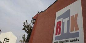 60 redaktorë e gazetarë të RTK-së demantojnë drejtorin e tyre