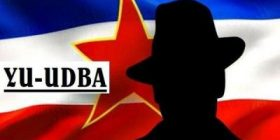 Publikohen emrat e 21 bashkëpunëtorëve shqiptarë të UDB-së