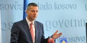 Çollaku: Përgjimet i monitoron komisioneri në KGJK