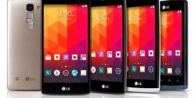 LG bën gati edhe G4 c?