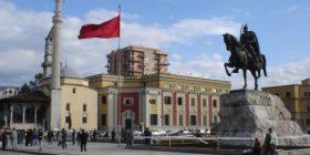 Shqipëria e rrezikuar nga terrorizmi