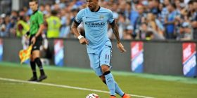 City ofron 5 yje për Paul Pogba