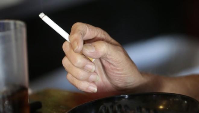 Dita ndërkombëtare pa duhan