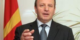 Avokati i Popullit në Maqedoni: Të paraburgosurit e Kumanovës janë torturuar