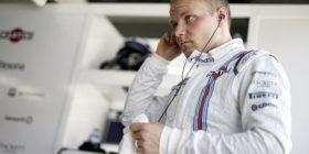 Valtteri Bottas ëndërron Ferrarin