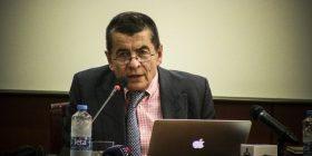 `Gjykata Speciale nuk do ti sjellë dobi imazhit të Kosovës`