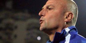 Tirana konfirmon Maganin, Muzaka operohet te Lazio