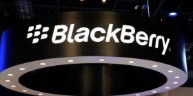 Microsoft dhe Xiaomi në garë për të blerë BlackBerry-n