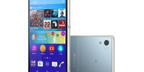 Sa do të kushtojë Sony Xperia Z3+?