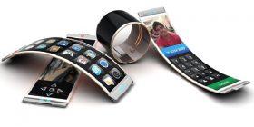 E ardhmja e telefonave inteligjentë!