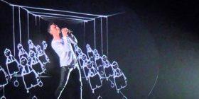 Suedia fituese e Eurovisionit (Video)