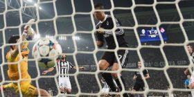 Real Madrid – Juventus, formacionet e mundshme