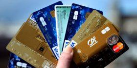 Qytetarët, gati 2 miliardë euro kredi