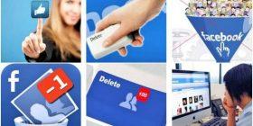 Miqësitë që duhet të eliminoni menjëherë nga Facebook