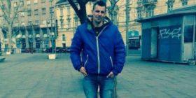 Reagon familja e Kabashit i vrarë në Maqedoni: Nuk kemi asgjë zyrtare, s'kemi hapur të pame