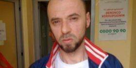 I premtoi fejesën, por shqiptari e shfrytëzoi për prostitucion