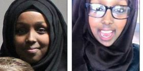 """Adoleshentet që iu bashkuan xhihadistëve të ISIS-it, i biejnë """"pishman"""", dëshirojnë të kthehen"""