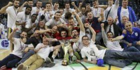Sigal Prishtina largohet nga Liga Ballkanike, luan në një tjetër garë?