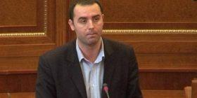 Konjufca: Qeveria të mos bëjë pazare për liberalizim të vizave