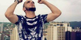 Gold AG shkruan vargje kundër Lavdrim Muhaxherit (FOTO)
