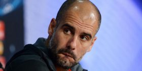 Guardiola: Nuk vras veten nëse nuk fitoj
