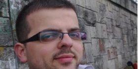 Gazetari nga Kumanova për kosovarët e vrarë atje: Ju nuk jeni heronjtë e mi
