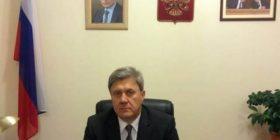 """Karpushin: Shkupi ta zgjidhë vetë """"Kumanovën"""". Shqetësuese retorika panshqiptare"""