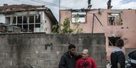 """Mosinteresim për """"të vërtetën e errët"""" mbi Kumanovën"""