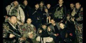 Shqiptarët e Kosovës nga Grupi i Kumanovës janë masakruar nga forcat maqedonase!