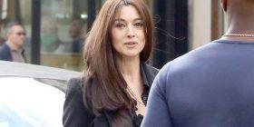 Monica Belluçi ia refuzon për të disatën herë presidentit, Putin