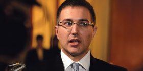 Ministri i Brendshëm serb: Lëvizjet si ajo në Kumanov nuk janë çlirimtare por terroriste