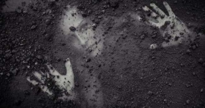 10 rastet më të tmerrshme të njerëzve të varrosur për së gjalli