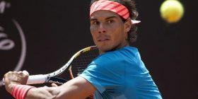 Nadal dhe Federer në çerekfinalet e Mastersit të Romës