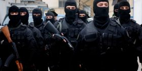 Ja kush e rrezikon sigurinë e Kosovës